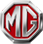 Used MG for sale in Poole